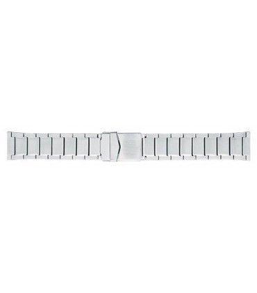 Correas metálicas para relojes Ref 3024