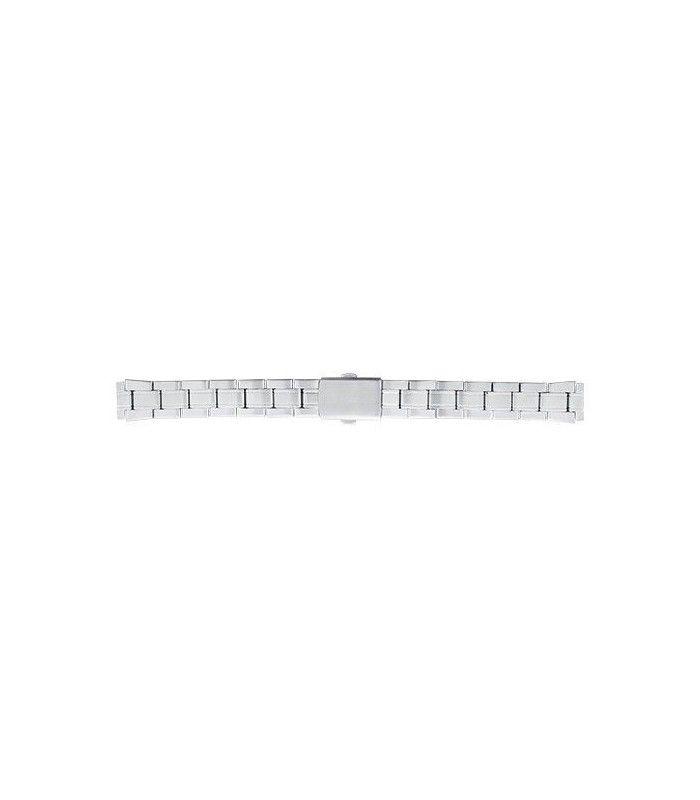 Pulseiras metálicas para relógio, Diloy 00911B
