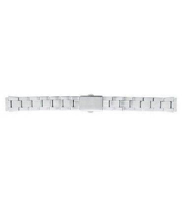 Bracelet montre acier Ref 911B