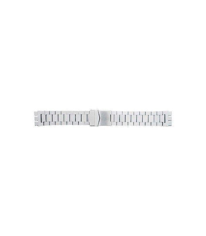 Uhrenarmbänder aus Metall, Diloy 00961E