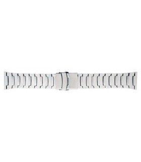 Bracelets de montre en métal, Diloy 01177B