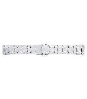 Armys metálico para reloj, Diloy 01395B