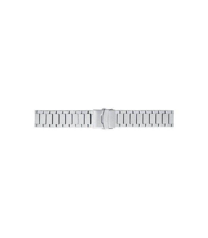 Bracelets de montre en métal, Diloy 01404B