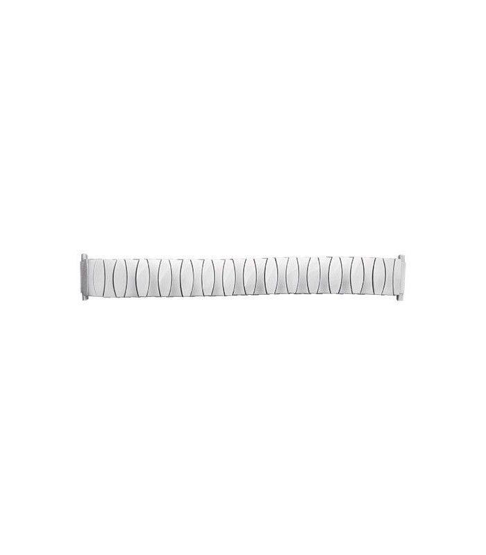 Pulseiras metálicas para relógio, Diloy 01803X