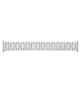 Armys metálico extensible para reloj, Diloy 01807X
