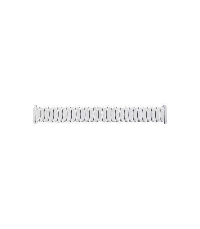 Pulseiras metálicas para relógio, Diloy 01812X