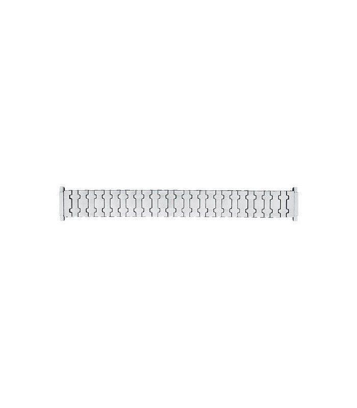 Pulseiras metálicas para relógio, Diloy 01816X