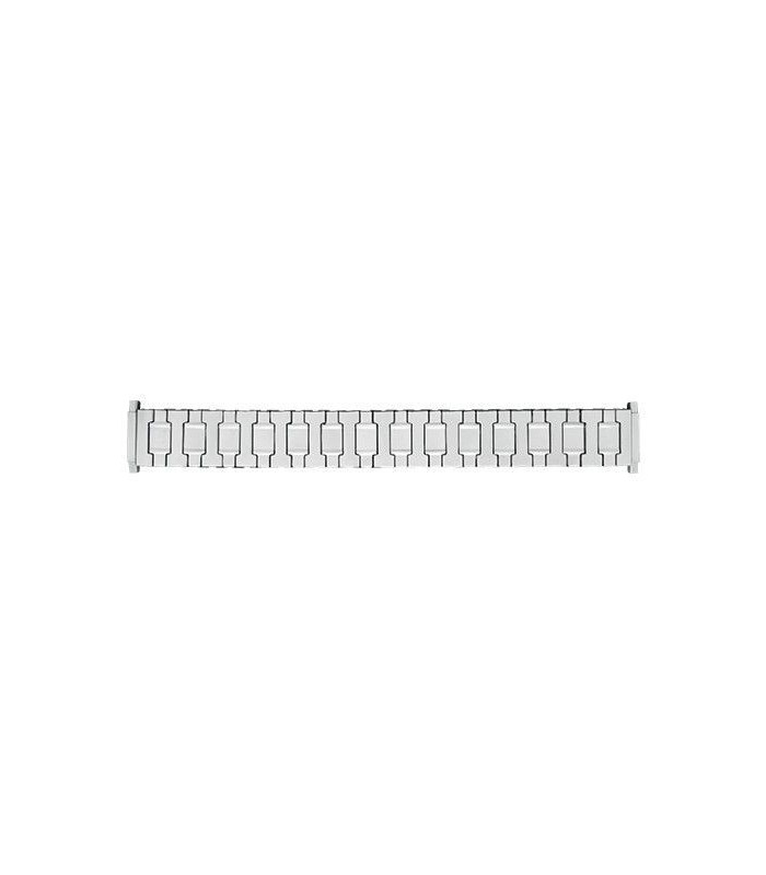 Pulseiras metálicas para relógio, Diloy 01824X