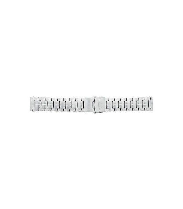 Armys metálico para reloj, Diloy 03002B