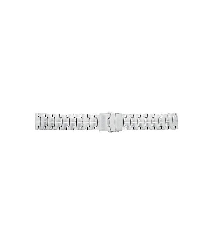 Uhrenarmbänder aus Metall, Diloy 03002B