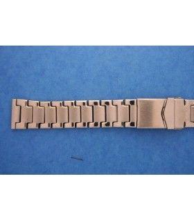 Armys metálico para reloj, Diloy 0CC108