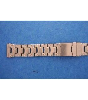 Armys metálico para reloj, Diloy 0CC109