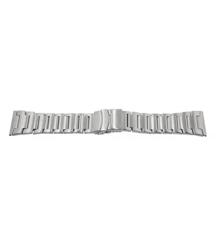 Uhrenarmbänder aus Metall, Diloy 0CC112