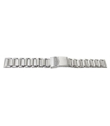 Metal Watch Bands Ref CC120