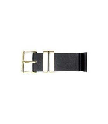 Kompatibles Ersatzarmband fur Citizen-Uhren Ref CIT2