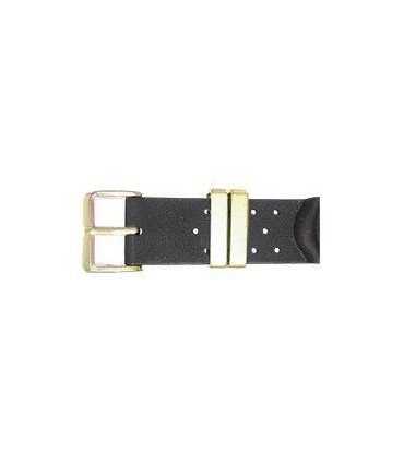 Compatible Replacement Watch Band for Citizen Watches Ref CIT3