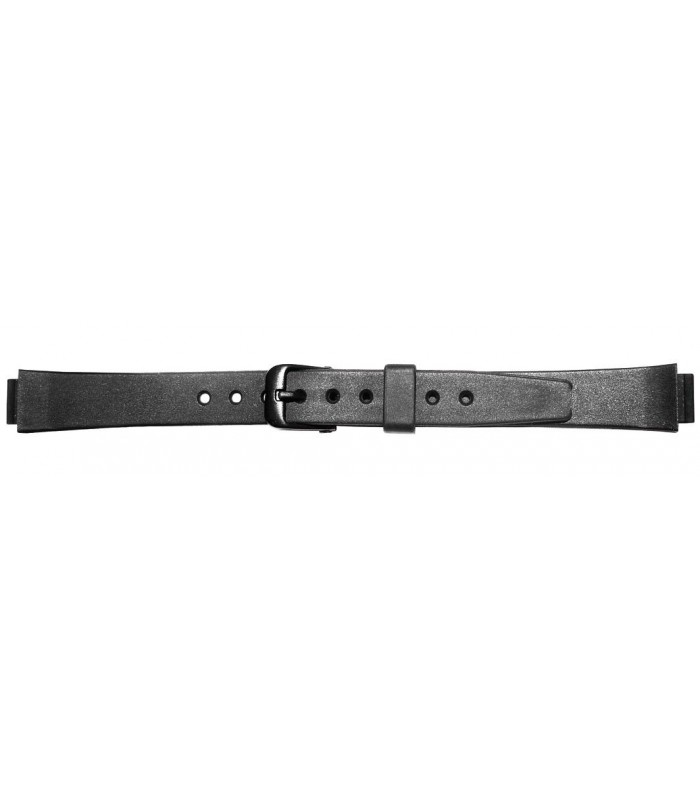 PU watch band for Casio watches, Diloy K300