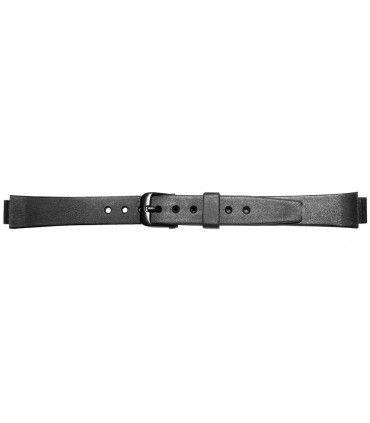 Bracelet Casio compatible Ref K300