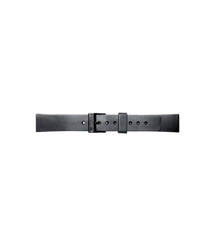 PU watch band for Casio watches, Diloy M210