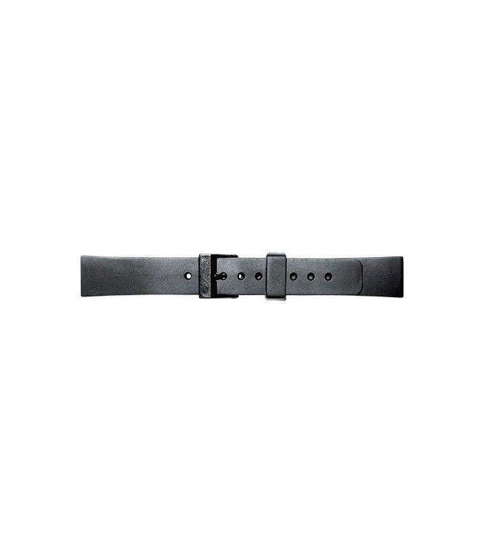 Pulseiras suplentes para relógios Casio, Diloy M210