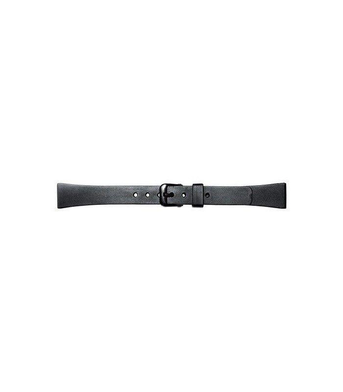 Bracelets de rechange pour montres Casio, Diloy M310
