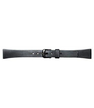 Correa reloj Casio Compatible Ref M310