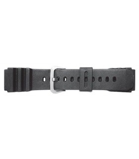 Compatible Replacement Watch Band for Casio Watches Ref 200F5A