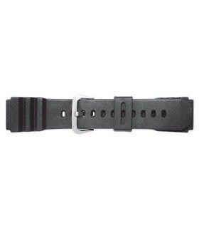 Bracelet Casio compatible Ref 200F5