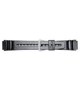 Kompatibles Ersatzarmband fur Casio-Uhren Ref 338H2A