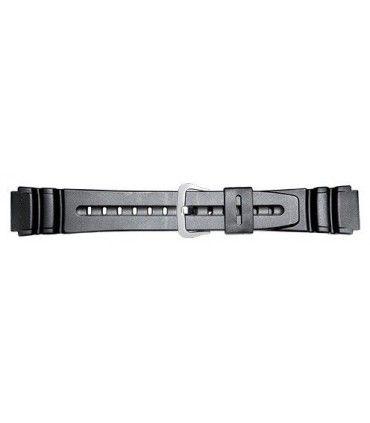Correa reloj Casio Compatible Ref 338H2