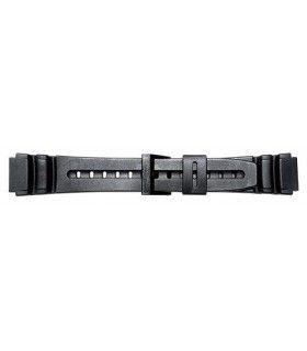 Kompatibles Ersatzarmband fur Casio-Uhren Ref 338H2