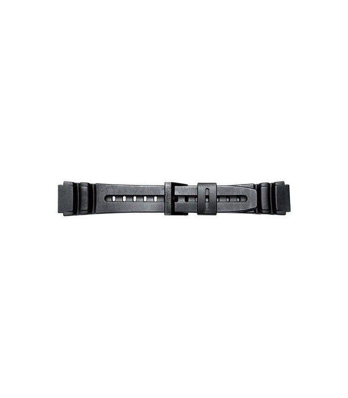 Ersatzteile Uhrenarmband Casio, Diloy 338H2