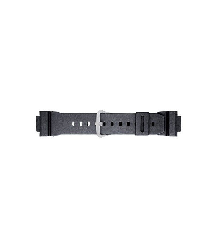 PU watch band for Casio watches, Diloy 413F3