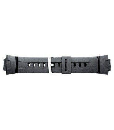 Bracelet Casio compatible Ref 523FY1