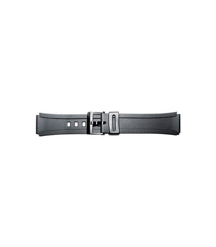 Pulseiras suplentes para relógios Casio, Diloy 572EJ2