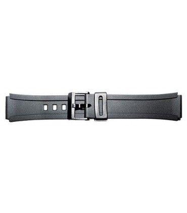 Correa reloj Casio Compatible Ref 572EJ2