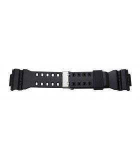 Cinturino Casio compatibile Ref 776EJ3
