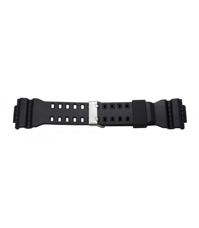 Ersatzteile Uhrenarmband Casio, Diloy 776EJ3