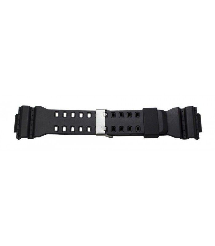 Bracelets de rechange pour montres Casio, Diloy 776EJ3