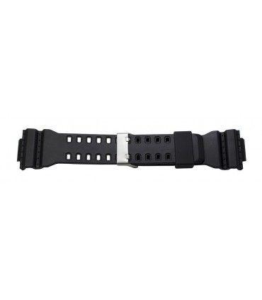 Kompatibles Ersatzarmband fur Casio-Uhren Ref 776EJ3A