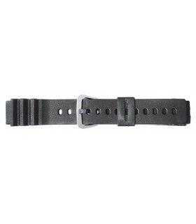 Correa reloj Casio Compatible Ref 289F2