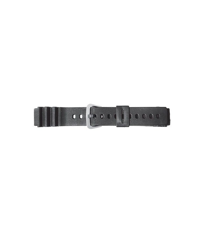 PU watch band for Casio watches, Diloy 289F22