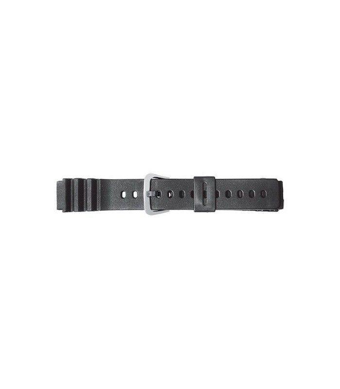 Bracelet Casio compatible Ref 289F2  EzkWq