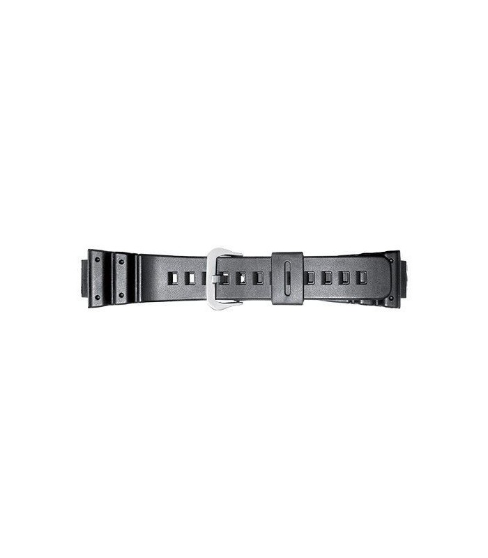 PU watch band for Casio watches, Diloy 304H5A