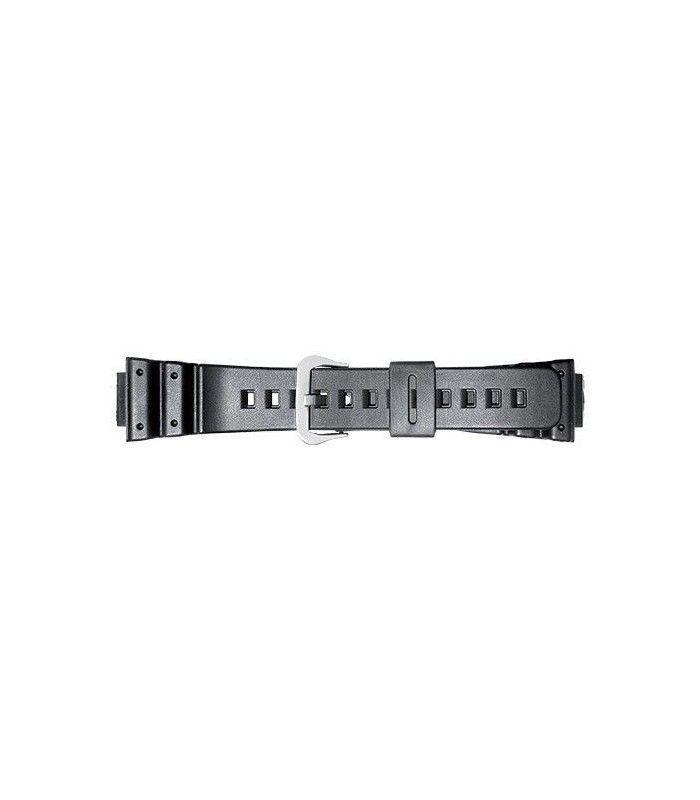 Pulseiras suplentes para relógios Casio, Diloy 304H5A