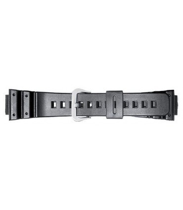 Bracelet Casio compatible Ref 304H5