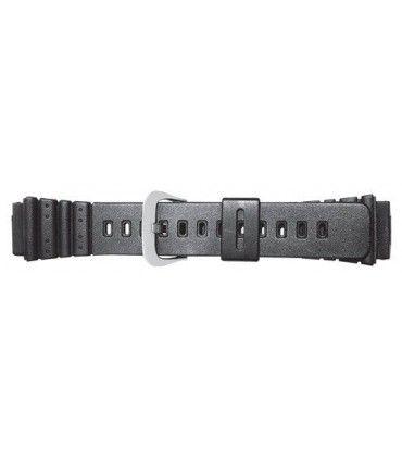 Correa reloj Casio Compatible Ref 189F4A