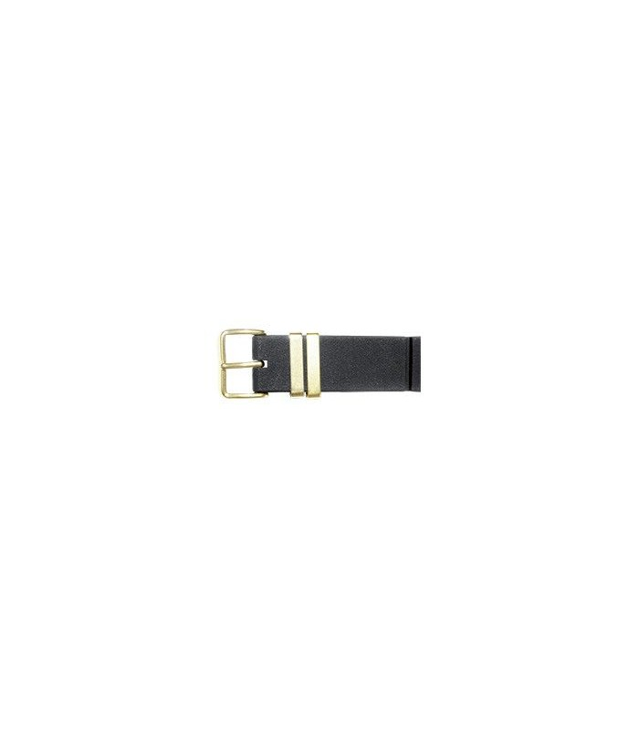 PU watch band for Casio watches, Diloy CIT1D