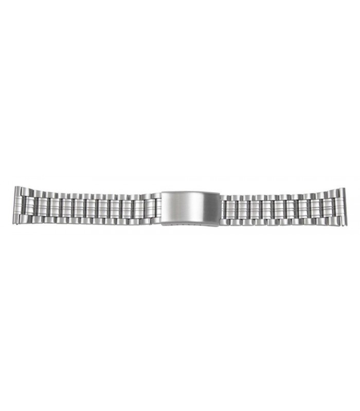 Uhrenarmbänder aus Metall, Diloy A06