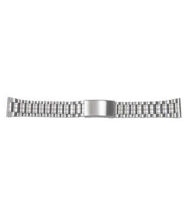 Bracelet montre acier Ref A06